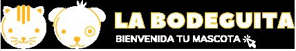 La Bodeguita Online
