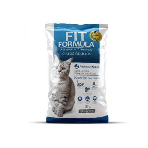 fit-gato