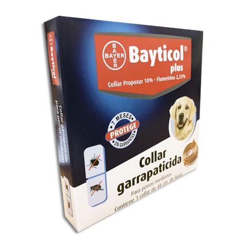Bayticol Plus 48 cm