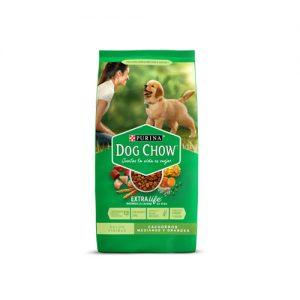 Dog Chow Cachorro 18Kg