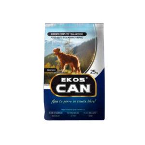 EkosCan 25 Kg