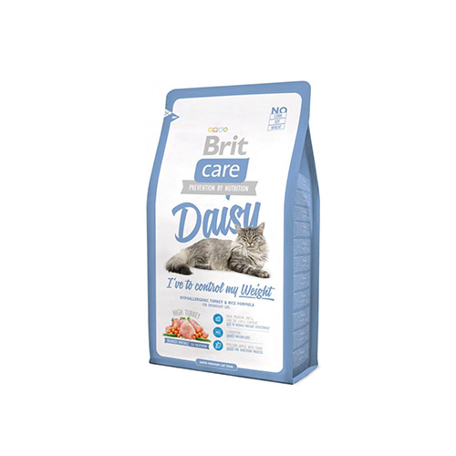 Brit Care Missy Cat Daisy 7kg