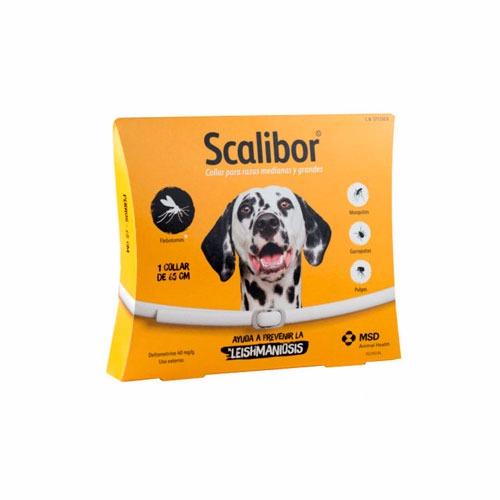 Scalibor Collar 66 cm
