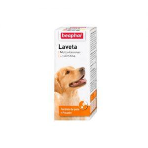 Laveta Carnitina 50 ml