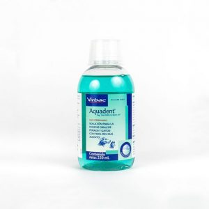 Aquadent® Virbac 250 ml