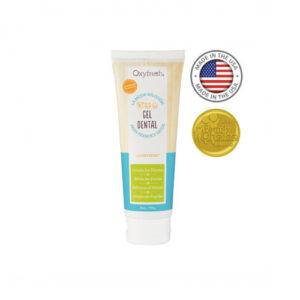 Oxyfresh® Gel Dental 113gr