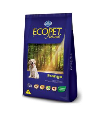Ecopet 1